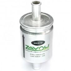 Газовый фильтр паровой фазы типа Zavoli 12х12