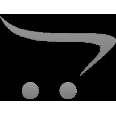 Оригинальный ремкомплект редуктора ATIKER (вакуумный)